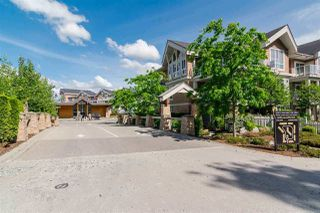 Photo 10: 402 6430 194 STREET in Surrey: Clayton Condo for sale (Cloverdale)  : MLS®# R2235296