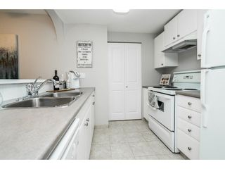 "Photo 11: 217 6833 VILLAGE Green in Burnaby: Highgate Condo for sale in ""CARMEL"" (Burnaby South)  : MLS®# R2241064"