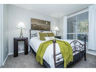 "Photo 15: 217 6833 VILLAGE Green in Burnaby: Highgate Condo for sale in ""CARMEL"" (Burnaby South)  : MLS®# R2241064"