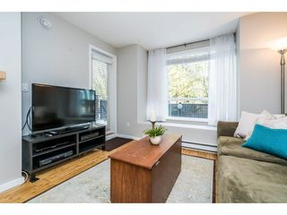 "Photo 4: 217 6833 VILLAGE Green in Burnaby: Highgate Condo for sale in ""CARMEL"" (Burnaby South)  : MLS®# R2241064"