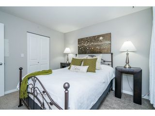 "Photo 16: 217 6833 VILLAGE Green in Burnaby: Highgate Condo for sale in ""CARMEL"" (Burnaby South)  : MLS®# R2241064"