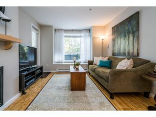"Photo 3: 217 6833 VILLAGE Green in Burnaby: Highgate Condo for sale in ""CARMEL"" (Burnaby South)  : MLS®# R2241064"