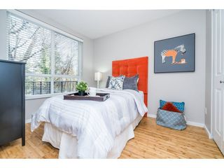 "Photo 18: 217 6833 VILLAGE Green in Burnaby: Highgate Condo for sale in ""CARMEL"" (Burnaby South)  : MLS®# R2241064"