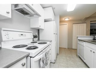 "Photo 14: 217 6833 VILLAGE Green in Burnaby: Highgate Condo for sale in ""CARMEL"" (Burnaby South)  : MLS®# R2241064"