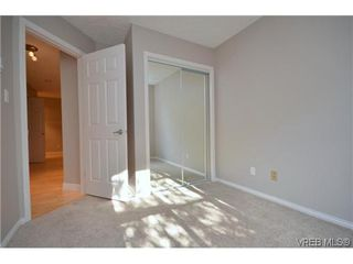 Photo 13: 106 1014 Rockland Avenue in VICTORIA: Vi Downtown Residential for sale (Victoria)  : MLS®# 322905