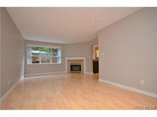 Photo 18: 106 1014 Rockland Avenue in VICTORIA: Vi Downtown Residential for sale (Victoria)  : MLS®# 322905