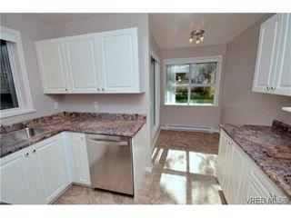 Photo 6: 106 1014 Rockland Avenue in VICTORIA: Vi Downtown Residential for sale (Victoria)  : MLS®# 322905
