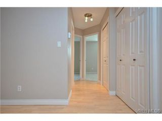 Photo 17: 106 1014 Rockland Avenue in VICTORIA: Vi Downtown Residential for sale (Victoria)  : MLS®# 322905