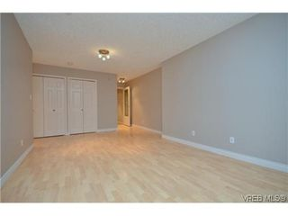 Photo 4: 106 1014 Rockland Avenue in VICTORIA: Vi Downtown Residential for sale (Victoria)  : MLS®# 322905