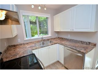 Photo 11: 106 1014 Rockland Avenue in VICTORIA: Vi Downtown Residential for sale (Victoria)  : MLS®# 322905