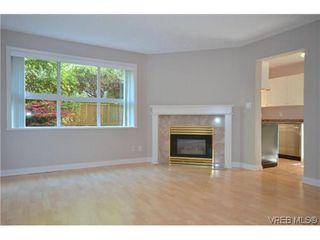 Photo 14: 106 1014 Rockland Avenue in VICTORIA: Vi Downtown Residential for sale (Victoria)  : MLS®# 322905