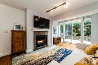 "Photo 6: 113 155 E 3RD Street in North Vancouver: Lower Lonsdale Condo for sale in ""The Solano"" : MLS®# R2244592"