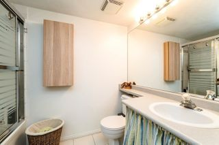 "Photo 11: 113 155 E 3RD Street in North Vancouver: Lower Lonsdale Condo for sale in ""The Solano"" : MLS®# R2244592"