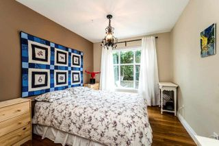 "Photo 10: 113 155 E 3RD Street in North Vancouver: Lower Lonsdale Condo for sale in ""The Solano"" : MLS®# R2244592"