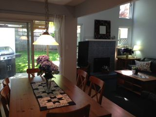Photo 11: 408 BRUNEAU Place in Langley: Home for sale : MLS®# F1309344