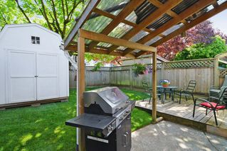Photo 8: 408 BRUNEAU Place in Langley: Home for sale : MLS®# F1309344