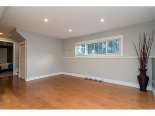 Photo 13: 26657 32A AVENUE in Langley: Aldergrove Langley House for sale : MLS®# R2242997