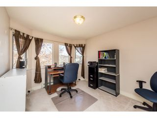 Photo 18: 1279 DAN LEE Avenue in New Westminster: Queensborough House for sale : MLS®# R2246433