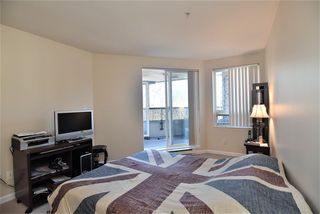 Photo 6: A307 2099 LOUGHEED HIGHWAY in Port Coquitlam: Glenwood PQ Condo for sale : MLS®# R2243283