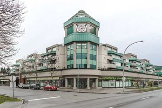 Photo 11: A307 2099 LOUGHEED HIGHWAY in Port Coquitlam: Glenwood PQ Condo for sale : MLS®# R2243283