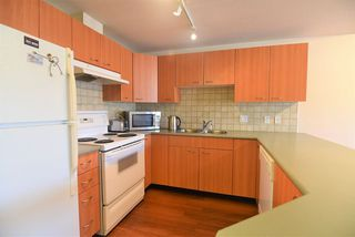 Photo 2: A307 2099 LOUGHEED HIGHWAY in Port Coquitlam: Glenwood PQ Condo for sale : MLS®# R2243283