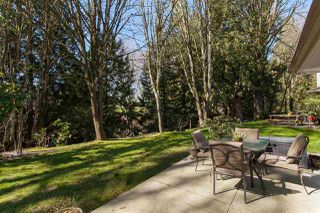 "Photo 3: 82 9045 WALNUT GROVE Drive in Langley: Walnut Grove Townhouse for sale in ""Bridlewoods"" : MLS®# R2248135"