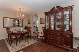 "Photo 7: 82 9045 WALNUT GROVE Drive in Langley: Walnut Grove Townhouse for sale in ""Bridlewoods"" : MLS®# R2248135"