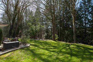 "Photo 19: 82 9045 WALNUT GROVE Drive in Langley: Walnut Grove Townhouse for sale in ""Bridlewoods"" : MLS®# R2248135"