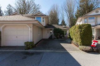 "Photo 17: 82 9045 WALNUT GROVE Drive in Langley: Walnut Grove Townhouse for sale in ""Bridlewoods"" : MLS®# R2248135"
