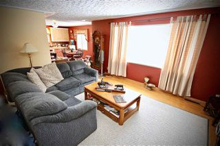 Photo 8: 253045 Twp Rd 472: Rural Wetaskiwin County House for sale : MLS®# E4102696
