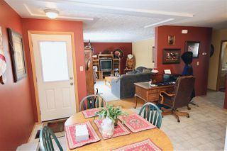Photo 5: 253045 Twp Rd 472: Rural Wetaskiwin County House for sale : MLS®# E4102696