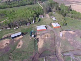 Photo 20: 253045 Twp Rd 472: Rural Wetaskiwin County House for sale : MLS®# E4102696