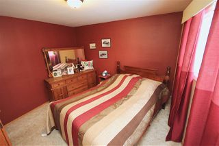 Photo 11: 253045 Twp Rd 472: Rural Wetaskiwin County House for sale : MLS®# E4102696