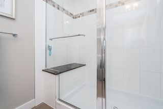 """Photo 10: 211 2627 SHAUGHNESSY Street in Port Coquitlam: Central Pt Coquitlam Condo for sale in """"VILLAGIO"""" : MLS®# R2261490"""