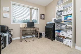 """Photo 11: 211 2627 SHAUGHNESSY Street in Port Coquitlam: Central Pt Coquitlam Condo for sale in """"VILLAGIO"""" : MLS®# R2261490"""