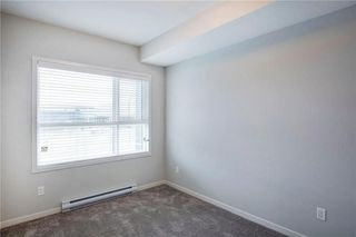 Photo 18: 228 20 Seton Park SE in Calgary: Seton Condo for sale : MLS®# C4181299