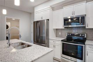 Photo 8: 228 20 Seton Park SE in Calgary: Seton Condo for sale : MLS®# C4181299
