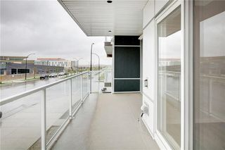 Photo 23: 228 20 Seton Park SE in Calgary: Seton Condo for sale : MLS®# C4181299