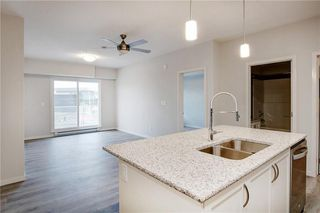 Photo 9: 228 20 Seton Park SE in Calgary: Seton Condo for sale : MLS®# C4181299