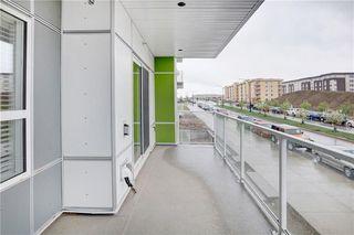 Photo 22: 228 20 Seton Park SE in Calgary: Seton Condo for sale : MLS®# C4181299
