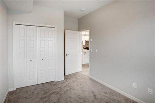 Photo 19: 228 20 Seton Park SE in Calgary: Seton Condo for sale : MLS®# C4181299