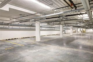 Photo 25: 228 20 Seton Park SE in Calgary: Seton Condo for sale : MLS®# C4181299