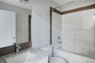 Photo 21: 228 20 Seton Park SE in Calgary: Seton Condo for sale : MLS®# C4181299