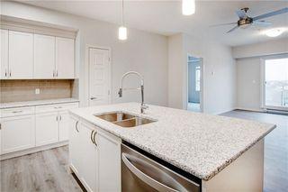 Photo 11: 228 20 Seton Park SE in Calgary: Seton Condo for sale : MLS®# C4181299