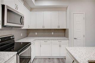 Photo 10: 228 20 Seton Park SE in Calgary: Seton Condo for sale : MLS®# C4181299
