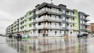 Photo 1: 228 20 Seton Park SE in Calgary: Seton Condo for sale : MLS®# C4181299