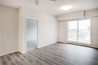 Photo 12: 228 20 Seton Park SE in Calgary: Seton Condo for sale : MLS®# C4181299