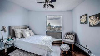 Photo 14: 11 2400 15 Street SW in Calgary: Bankview House for sale : MLS®# C4181777