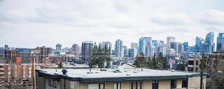 Photo 4: 11 2400 15 Street SW in Calgary: Bankview House for sale : MLS®# C4181777