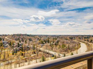 Photo 2: 1505 318 26 Avenue SW in Calgary: Mission Condo for sale : MLS®# C4182671